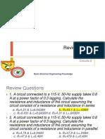 Circuits-2_Review_b.pdf