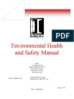 InServ_Accident_Prevention_Safety_Manual