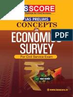 GSSCORE_CONCEPTS_IN_ECONOMICS_SURVEY.pdf
