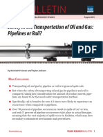 safety-in-the-transportation-of-oil-and-gas-pipelines-or-rail-rev2.pdf