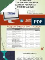 PPT-Sosialisasi- Juklak-Peralatan-2020