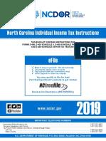 2019-D-401-Instructions_0.pdf