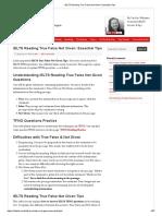 IELTS Reading True False Not Given_ Essential Tips.pdf