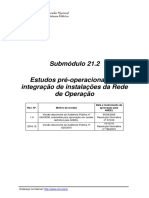 Submódulo 21.2 2016.12.pdf