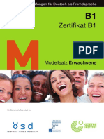 B1_OSD_Goethe_Zertifikat.pdf