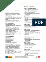 IT_HV_Spr_Hoertexte_A1_online.pdf