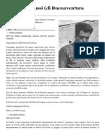 Agli operai russi (di Buenaventura Durruti) - Anarcopedia.pdf