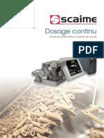 fa-dosage_continu-f-0219