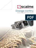 fa-dosage_continu-f-0219.pdf