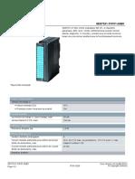 6ES73317HF010AB0_datasheet_fr