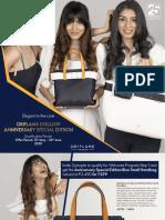 Anniversary Special Edition Invitation Campaign C4 - C5' 2020.pdf