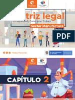 matriz-legal-sst-manufactura-capitulo2Codigo sanitario