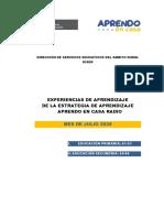EXPERIENCIAS-DE-APRENDIZAJE-JULIO-2020
