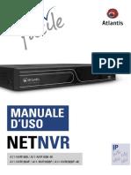 ManualeNVR.pdf