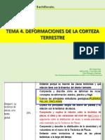 tema4.-deformaciones-de-la-corteza-terrestre2018a-1