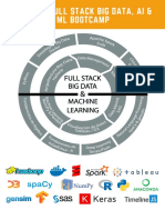 Temario Completo Bootcamp Big Data & Machine Learning.pdf