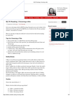 IELTS Reading_ Choosing a title.pdf