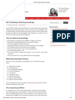 IELTS Reading_ Matching Headings.pdf