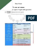 [eB-A&E-ITA] Arosio Enea - Tu non sei umano.pdf