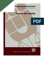 323008850-Teoria-Del-Delito.pdf
