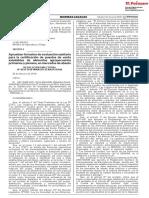 2.1-R.D.-N°-0019-2018-MINAGRI-SENASA-DIAIA-Form.-de-evaluación-sanit.-para-certificacicón-de-PVSaluadables-de-AAPP.pdf