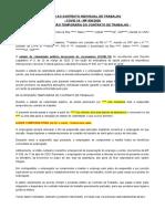 ADITIVO-suspensão-COVID-19-1-936