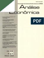 A - MARIN,S. - Popper, diferentes interpretações dos metodólogos da economia.pdf