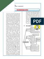 Ejercicios-de-Numeración.pdf