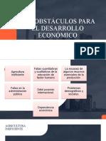 DIAPOSITIVAS SEMANA 6 DESARROLLO ECONOMICO.pptx
