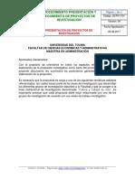 GUÍA_Y_FORMATO_DE_LA_PROPUESTA_INVESTIGATIVA_ASPIRANTES_1-convertido