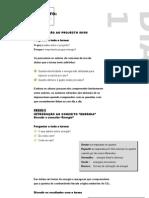 Teacher Guide Day 1_Portuguese