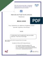 Amelioration de la qualificati - BELHAJ Safae_2902.pdf