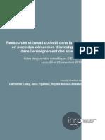 DIES2010-actes-complet-17-12.pdf