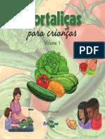 Hortalica-para-criancas-vol-1.pdf