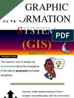 Uniilorin_principles of Gis)