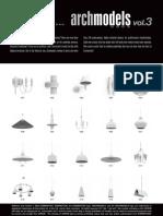 Archmodels v003.pdf