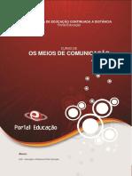 04_OS MEIOS DE COMUNICAÇÃO.pdf