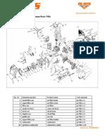 Ruris-740c.pdf