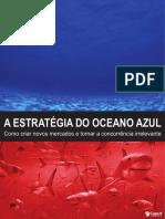 oceano Azul.pdf