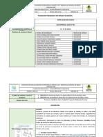 1. PLANECION DEL 04 AL 07 DE MAYO COMPLETICA.doc