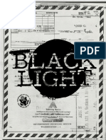 Black_Light_ICRPG_v10