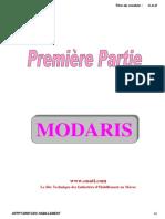 Cp-06-cao-lectra-MODARIS.pdf