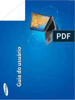 Manual Notebooks Samsung 550Pxc, 500P4x e 470x.pdf