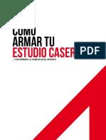 Como_Armar_tu_Estudio_Casero.pdf