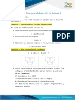 Anexo - 1 - Guía para el desarrollo de la Tarea 2