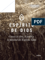 Espiritu_De_Dios_Muestrapdf