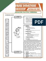 Autoridades-Locales-en-el-Virreinato-del-Perú-para-Segundo-Grado-de-Secundaria