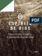 Espiritu_De_Dios_Muestrapdf.pdf