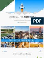 Threedium & Newxel 03 02 2020.ppt