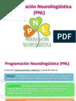 clasedelaprogramacinneurolingstica-131113125043-phpapp02.pdf